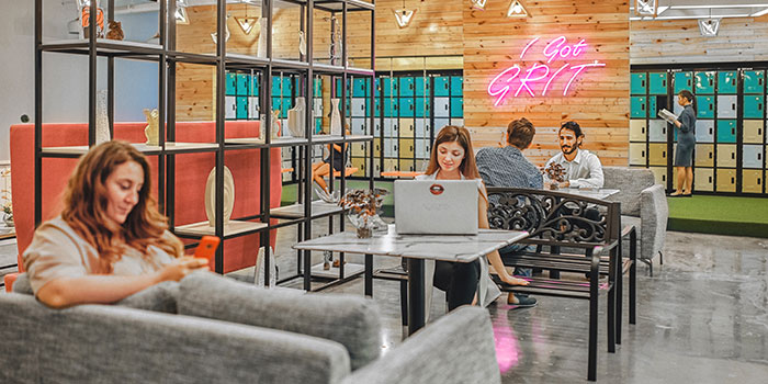 Zeta in Quezon City