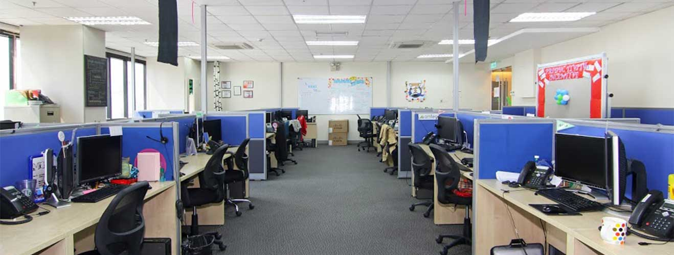 5-workstations.jpg