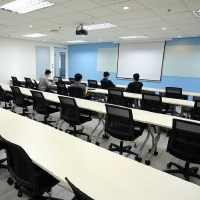 kmc training room